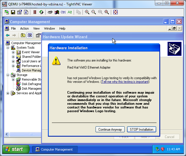 kak-ustanovit-windows-xp-na-vds-iz-svoego-iso-13.png