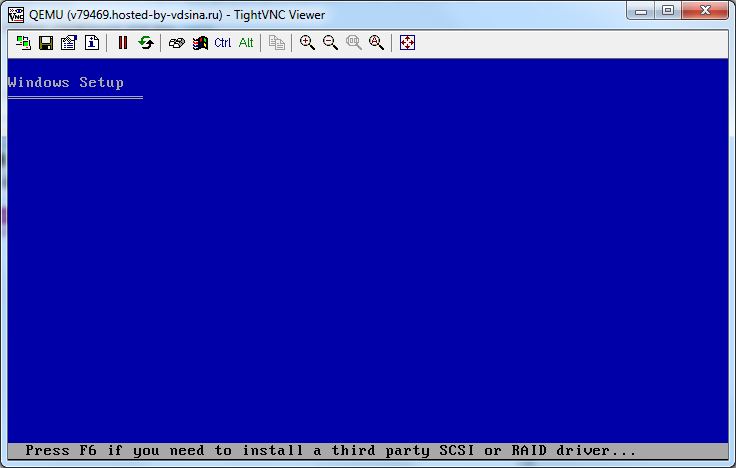 kak-ustanovit-windows-xp-na-vds-iz-svoego-iso-7.png